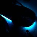 Unterboden RGB LED 2