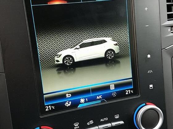 Multimedia-System