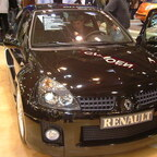 Essen Motor Show 2003